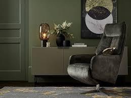 sofa und ideen inspirationen hünting home company
