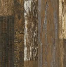 Armstrong Laminate Flooring Cleaning Instructions by Woodland Reclaim Laminate Old Original Wood Brown L6626