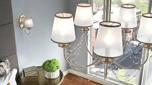 capital lighting richmond va iron