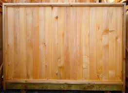 6x8 Wood Shed Plans by 6x8 Wood Fence Panels Plan 6 8 Wood Fence Panels Design U2013 Design
