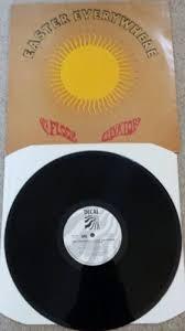 13th Floor Elevators Easter Everywhere Vinyl roots vinyl guide