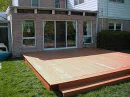 decor stunning lowes deck design for outdoor decoration ideas