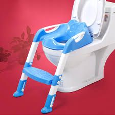 Frog Potty Seat With Step by Search On Aliexpress Com By Image