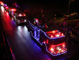 Christmasville Fire Truck Parade – The Buffalo News California Man Arrested For Taking Stolen Firetruck On Joyride Custom Fire Truck Cab Traing Simulator Faac Weekend At A Glance Frankenstein Trucks And Front Country 1962 Intertional Sale Classiccarscom Cc9753 Unimog U1300l Doka Firetruck Santa Claus Is Coming To Town On Here When Fighting Fire In Style 1938 Packard Super Eight Fi Hemmings Daily Amazoncom Eone Heavy Rescue Diecast 164 Model Generic Illustration View A White Background The Littler Engine That Could Make Cities Safer Wired Freddie The