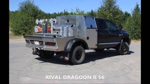 Bedding: Aluminum Welding Beds Options Custom Aluminum Welding ... Welding Rig Pictures Miller Welding Discussion Forums Truck Gallery Ace Manufacturing Inc 1999 Dodge Ram 3500 Wine To Dine Pipeline 8lug Diesel Travel39in Welder Work Hot Rod For Sale Beds Advantage Customs Unique Trucks For In Texas 7th And Pattison Tools Ebay 2011 Portable Rig Deck Sale Youtube Inspector Xrays Pmi Serving Ct Ny Nj De Md Va Wv Section Pipeliners Are Customizing Their Rigs The Drive Intertional