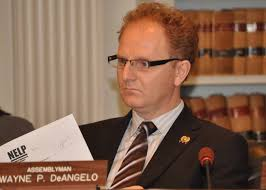 NJ Assembly Majority Office - Home Page Ken Howard Coach On Beloved But Doomed White Shadow Dead At 71 Press Kit Cousins Maine Lobster Pr0grammcom Calling My Fellow Republicans Trump Is Clearly Unfit To Remain In Authorities Kansas Man Accused Bomb Plot Against Somalis News Steam Truck Historic Salesman Stock Photos Images Alamy The Office I Am Inside Youtube Ed Onioneyecom Us Michael The Boss He Wants Be Tv And Film Nj Assembly Majority Home Page