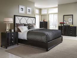 Amusing Marilyn Collection Bedroom Set 17 In Minimalist With