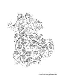 Some Stuff About Juegos Gratis De Barbie Para Pintar Uñas Y Vestir