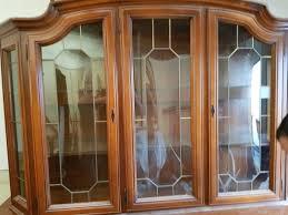 antik wohnzimmer schrank in 67574 osthofen for 123 456 00