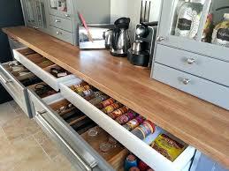 amenagement tiroir cuisine ikea rangement tiroir cuisine ikea tiroir cuisine frais photos