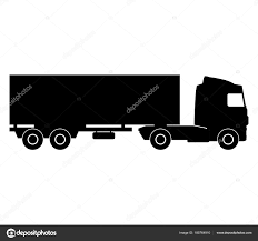 Truck Icon White Background — Stock Vector © Marcotrapani #180764910 Ambulance Truck Icon Vector Filled Flat Sign Solid Pictogram Mail Truck Icon Digital Green Royalty Free Image Gas On White Round Button Art Getty Images Food Set Stock Vector Illustration Of Pizza 60016471 Towing Delivery Png Clipart Download Free Images In Semi Illustrations Creative Market Moving Graphic Design Semi Icons And Downloads Blue Background Cliparts Vectors Sallite Business And Finance Pattern