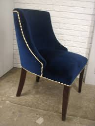 Dark Gray Velvet Dining Chair by Articles With Grey Velvet Dining Chairs Ebay Tag Beautiful Grey