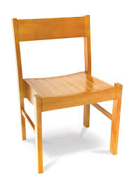 Stackable Church Chairs Uk by Wooden Church Chairs Images Reverse Search