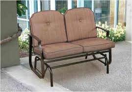 Walmart Outdoor Furniture Replacement Cushions by Patio Seat Cushions Walmart Impressive Design Melissal Gill