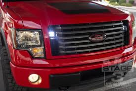 2009-2014 F150 Oval Blackout Red Lettering Overlay Badge Kit (Rear ... How To Remove Factory Badges And Decals In Ten Easy Steps Fender Outlawleds Another Set Of 9 Custom Painted Ford Oval Blems For Jason Chrome Emblems Emblemart Custom Car Truck Hotrod Status Grill Dodge Accsories 9297 Obs Ford Grille Badge 52018 F150 Oval Blackout Grey Lettering Overlay Set S3m Automotive Nameplates Badging Auto Finished My Forum Community A 643hp 2006 F250 Built For The Loving Lolly Photo Image Gallery Ford Brushed Carbon Black Charcoal Gray Billet Inc 062011 Ranger Tailgate Or Grill Blem Matte Black