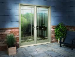 Outswinging French Patio Doors by Denver Patio Doors Gravina U0027s Window Center Of Littleton Denver Co