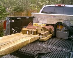 100 Truck Bed Tie Downs BEST Pickup GardensAll
