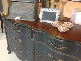 Great Chalk Paint Furniture About Image on Home Design Ideas with