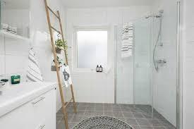 17 stunning scandinavian bathroom designs you re going to