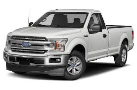 100 Pickup Trucks For Sale In Ct Suffield CT Used For Less Than 2000 Dollars Autocom
