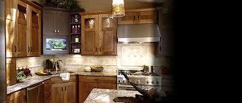 Cabinet Gallery L Shaped Showplace Kitchen Designs
