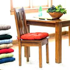 Plaid Dining Chairs Seat Covers For Kitchen Chair Cover Table Gallery In Room