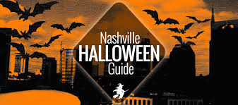 Halloween Express Nashville Tennessee by Nashville Halloween Guide Nashville Guru