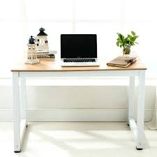 Home Office Computer Desk Ikea by Office Design Writing Desk Mission White Home Office Computer