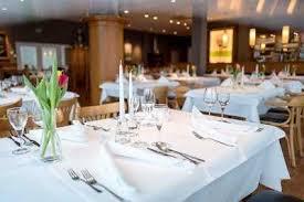 die 10 besten restaurants in losheim am see april 2021