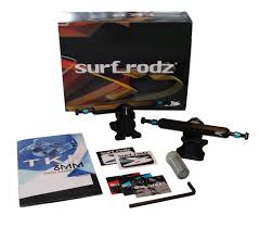 Surf Rodz TKP Hex 10mm Truck Kit - 177mm (set Of 2) | Surf, Trucks ... Surfrodz Bustin Precision Trucks Boarder Labs And Calstreets Rkp Hybridsz 176 X 8mm Gullwing Louis Pilloni Pro Model Reverse Truck 183mm Surf Rodz Tkp 10mm 177mm 45 Skate Youtube Skateboarding Is My Lifetime Sport Full Review Tkp Indeesz Black Green Flying Wheels Deck Ldp Review I Cant Skateboard Boardssurfrodz Collaboration Fixed Axle Indeesz Ripplesz Complete New Fun Product For Yall Daddies Board Shop Blog