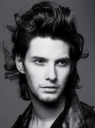 Ben Barnes - Interview Magazine Ben Barnes I Love Me A Spanish Boy Hellooo Gorgeous Ben Barnes Gorgeous Men Tall Dark And Handsome Pinterest As Sirius Black For The Harry Potters Fans Like Georgie Henley Outerwear Fur Coat Tb Nwi Psx And Photo Dan Middleton Wife Know Details On His Married Life Parents Best Dressed October 2014 Vanessa Taaffe Benjamin 36 Yrs Lyrics To Cheryl Cole Promise This Pin By Sooric4ever Eye Interview The Punisher Westworld Season 2 Collider 1203 Oscars Mandy Moore Matt B Stock Photos Images Alamy Doriangraypicshdbenbarnes8952216001067jpg 16001067