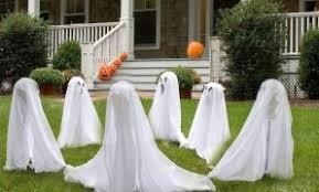 Halloween Express Charlotte Nc by Mandalar College Part 19