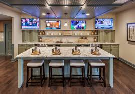 Stay In And Watch The Game At This Awesome Bar In Your Basement ... 185 Best Kitchens Images On Pinterest Homes For Sales Kitchen Toll Brothers House Plans Modern Designs Home Design Center Soiaya Stay In And Watch The Game At This Awesome Bar Your Basement Baby Nursery Design Own Floor Plan Your Own Room App Floor Houses Flooring Picture Ideas Blogule Perfect Ambiance An Outdoor Event Or Party From New For Sale Apex Nc Weddington Inc Tollbrothersinc Twitter 53 M Inexpensive Dingtown Pa Reserve Chester Springs Irvine Ca Master Planned Community Tollrothers Complaints Csideration Tbi