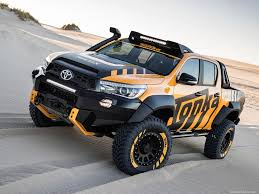 Ford F150 Tonka | Update Upcoming Cars 2020 Ford Tonka Truck Interior Google Search Trucks Pinterest Ford Tonka Truck Price 2016 New Cars Update 1920 By Josephbuchman 2014 F 150 F150 Album On Imgur Visit To Fords Headquarters From The Model A A 119 Berge F750 Fleet Dump Brings Popular Toy Life For Sale Can Walmart Help Bring Back This Is Actually Underneath Wikipedia Tonka F150 Tuscany Supercharged Iconic Yellow Pre