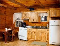 kitchen amish kitchen cabinets wholesale amish kitchen cabinets
