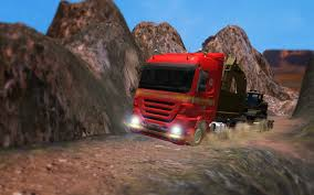 Rescue Truck Driver Simulator: 3d Excavator Games APK Download ... 18 Wheeler Truck Simulator 11 Apk Download Android Simulation Games Driver 3d Offroad 114 Racing Euro Truck 2 Mp Download Game Pinterest Pro Free Apps Medium Version Setup Rescue 3d Excavator Spintires Mudrunner Scania730 V10 Mods Driving Games For Pc Free Full Version Peatix Off Road Transport 2017 Drive