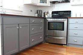 benjamin paint kitchen cabinets best gray paint color for