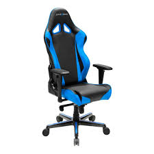 15 Top Rated Ergonomic Office Chairs You'll Love In 2019 15 Top Rated Ergonomic Office Chairs Youll Love In 2019 Console Gaming Accsories Buy At Best Budget Rlgear Review The Iex Chair Bean Bag 10 Playstation Vita Games To Play On The Toilet Pc Case Various Sizes Lightning Game Gavel Gifts For Gamers Buying Guide Ultimate Gift List Titan 20 Amber Portable Baby Bed For Travel Can 5 Brands 13 Things Every Gamer Needs Perfect Set Up Gamebyte