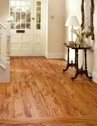 laminate flooring at coles flooring wonderful coles