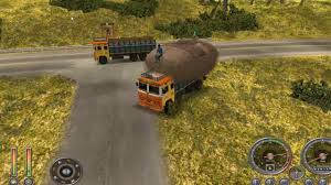 Truck Driving Game With Indian Truck Tata Full Video - YouTube Ice Road Truck Driving Race Android Gameplay Hd Video Youtube Amazing Trailer Drivers Define At A Whole New Level Shows Through Crowd In Nice Cars For Children Trucks Concrete 6 Awesome Benefits Of Becoming Driver Around The World Stunt Monster 3d Game Browser Flash Real Life Truck Driving Scania R360 2012 Fully Manual Gearbox School Apps On Google Play Dangerous Gopro First Person View Pov 60fps Oilfield Trucking Videos Truckerswheel Best Video Ever Advanced Level Snowy