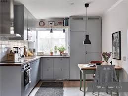 Tag For Modern Kitchen Design Tumblr Below Isn T The Only