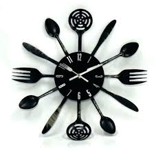 pendule murale cuisine pendule murale cuisine pendule design cuisine horloge cuisine