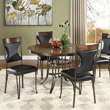 Casual Dining Room Set Unique Dynasty Collection Jerome S Furniture Fitness