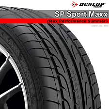 Dunlop Tires | Greenleaf Tire: Mississauga, ON., Toronto, ON. Light Truck Dunlop Tyres Bfgoodrich Goodyear Tire And Rubber Company Car D2d Ltd Cyprus Nicosia Tires 4x4 Suv Grandtrek At3 22570 R17 4x4suvlight Winter Maxx Sj8 Consumer Reports Car Sava Tires Mercedesbenz Indian Tire Png Sp 444 225 Filetruck Full Of 7612854378jpg Wikimedia Commons Sport Tyre Whosale Buy Dunloptyre More Michelin