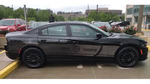 100 Craigslist Eastern Nc Cars And Trucks WATCH NC Highway Patrol Awards Vance County Trooper New Ghost Cruiser
