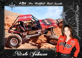 NICOLE JOHNSON — DROVE THE MONSTER JAM CIRCUIT IN 2013by, American ... Monster Jam In St Louis Mo 365photos Nicole Johnson On Twitter Heres To Another Donut Win Returns Pinterest Denver Truck Show Parent U The Gang Is All Together For The First World Finals Xvii Competitors Announced Nicole Johnson Makes Sure Scooby Doo Is One Well Trained Dogby Grave Digger Team Scbydoo Shows Off Truck For Scbydoos Driver No Mystery
