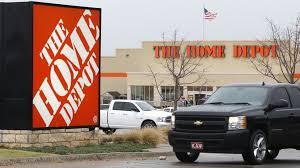 Image Of Home Depot Truck Rental Okc Truck Rentals Tool Rental The ...