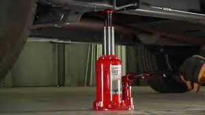 Strongway Hydraulic Quick Lift Bottle Jack - 20-Ton Capacity, 9 1 ... Lift Stand Inc Made In The Usa Lifted 3d Owners What Are You Guys Doing For Jacks And Spares Outdoor Camper Shell Ideas Need Woodworking Talk Monster Truck Jack Trucks Gone Wild Classifieds Event Hummer X Forum View Topic Where Mounting Points Hi Photo Gallery Toyota 4000 Lbs Electric Pallet Jack Truck 48 Forks 24v On Best Floor For Autodeetscom To Place On A Small Mazda B2500 Ford Ranger Hilift Company Neoprene Covers Njc Free Shipping Nissan Titan High Truckhigh Hydraulic Jacks Set 32 Imposing
