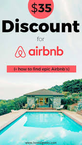 35$ Airbnb Coupon Code That Works 2019 (Always) + Step-by ...