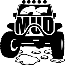 Mud Offroad Sticker Free Vector Download - 3axis.co Buy Monster Truck Wall Art And Get Free Shipping On Aliexpresscom Cartoon Monster Truck Stickers By Mechanick Redbubble Blaze The Machines Wall Decals Grave Digger Decal Pack Jam Decalcomania Trios From Smilemakers 827customdecal Yamaha Mio Sporty Movistar Kit Facebook How To Free Energy Youtube Kcmetrscom Giveaway Win Tickets Kcs 2013 At Amazoncom 18 Toys Games Party Favors For 12 Bounce Balls 125 Inch